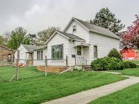 Home for sale: 317 North Church St., Conrad, IA 50621