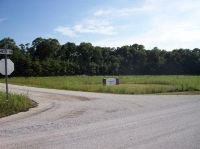 Home for sale: 0 900 N. - Lot 11, Lake Village, IN 46349