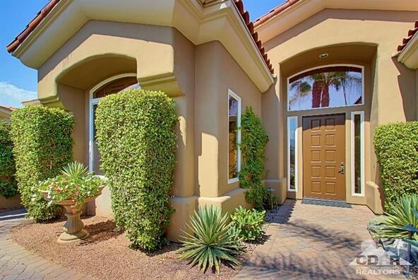530 Gold Canyon Dr., Palm Desert, CA 92211 Photo 24