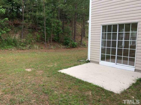 5846 Ricker Rd., Raleigh, NC 27610 Photo 18