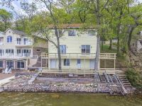 Home for sale: 500 Ln. 105 Lake James, Angola, IN 46703