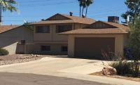 Home for sale: 6813 S. Palm Dr., Tempe, AZ 85283