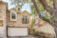 Home for sale: 4918 Alcott St., Dallas, TX 75206