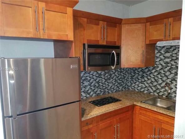 124 Mendoza Ave. # 5, Coral Gables, FL 33134 Photo 3