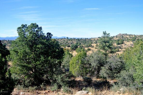 15325 N. Escalante Way, Prescott, AZ 86305 Photo 2