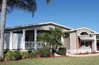 Home for sale: 3398 Beartooth Pass, Sebring, FL 33872
