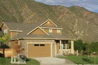 Home for sale: 110 Castle Ct., New Castle, CO 81647