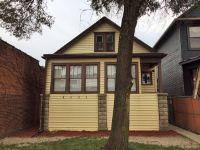 Home for sale: 305 South Blvd., Oak Park, IL 60302