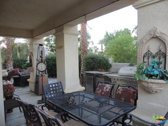 80939 Calle Azul, La Quinta, CA 92253 Photo 40