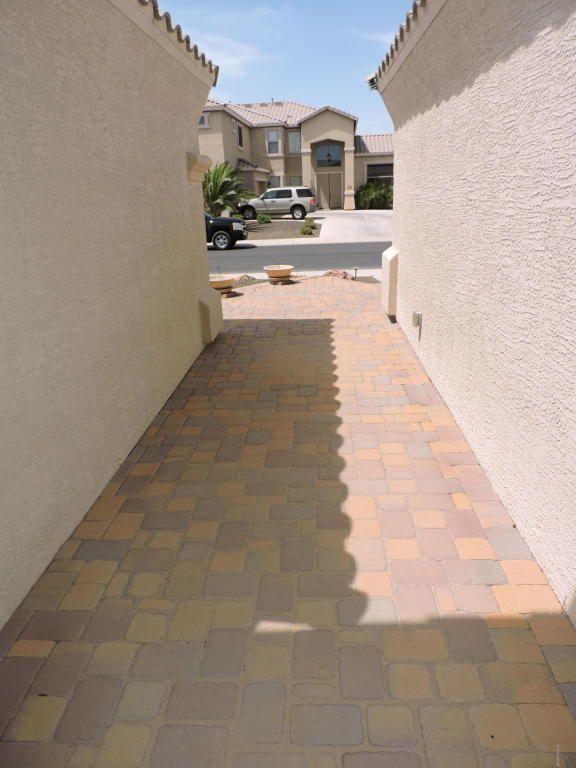 41021 W. Hopper Dr., Maricopa, AZ 85138 Photo 3