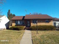 Home for sale: 331 N. Willis, Stockton, IL 61085