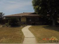 Home for sale: 2601 Hughes Ln., Bakersfield, CA 93304