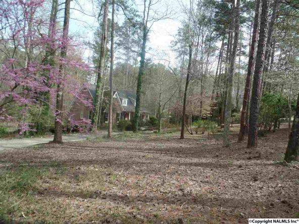 1835 Beech Hollow Rd., Southside, AL 35907 Photo 26