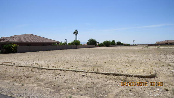 18213 W. Montebello Ct., Litchfield Park, AZ 85340 Photo 1