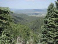 Home for sale: Hidden Mesa Ticonderoga, Chama, NM 87520