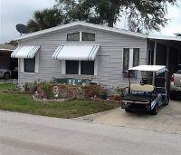 Home for sale: 449 Bella Vista, Edgewater, FL 32141