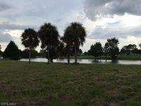 Home for sale: 18151 Riverwind Dr., Alva, FL 33920