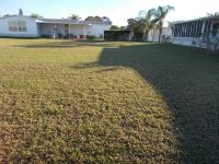 Home for sale: 807 Lychee Dr., Barefoot Bay, FL 32976
