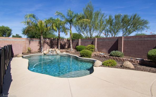 26991 N. 97th Ln., Peoria, AZ 85383 Photo 92