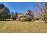 Home for sale: 32 Walker Rd., Thompson, CT 06277