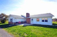 Home for sale: 3763 Timber Ridge Rd., Marshfield, MO 65706