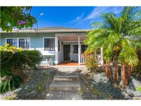 Home for sale: 91-1070 Apuu St., Ewa Beach, HI 96706