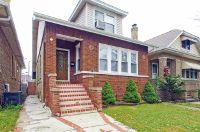 Home for sale: 5855 North Austin Avenue, Chicago, IL 60646