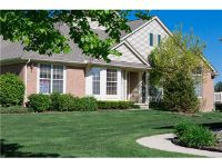 Home for sale: 46527 Killarney Cir., Canton, MI 48188