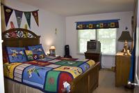 Home for sale: 686 Jake Landis Rd., Lititz, PA 17543