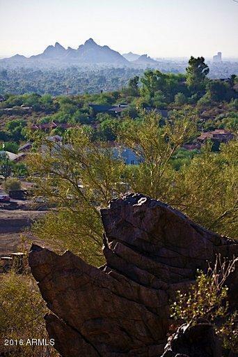 6800 N. 39th Pl., Paradise Valley, AZ 85253 Photo 25