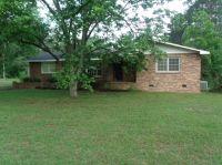 Home for sale: 1723 Boneville Rd., Dearing, GA 30808