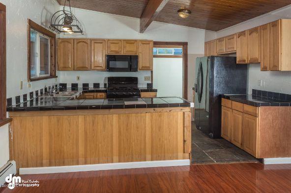 506 W. 15th St., Anchorage, AK 99501 Photo 4