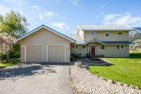 Home for sale: 12315 Village View Dr., Leavenworth, WA 98826