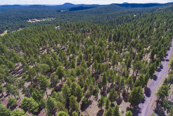 1729 S. Pine Ridge Dr., Williams, AZ 86046 Photo 11