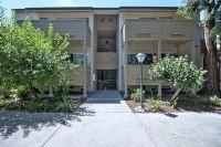 Home for sale: 795 N. Fair Oaks #4, Sunnyvale, CA 94085