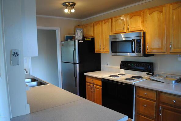 10931 E. Twin Peaks Ct., Palmer, AK 99645 Photo 5