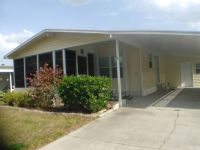 Home for sale: 515 Jamaican Dr., Lake Wales, FL 33859