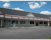 Home for sale: 286 Main St., Kingston, MA 02364