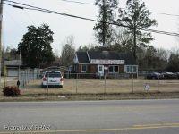 Home for sale: 2502 E. Elizabethtown Rd., Lumberton, NC 28358