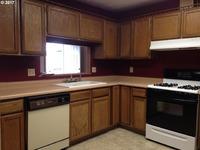 Home for sale: 2335 N.E. Jasper St., Corvallis, OR 97330