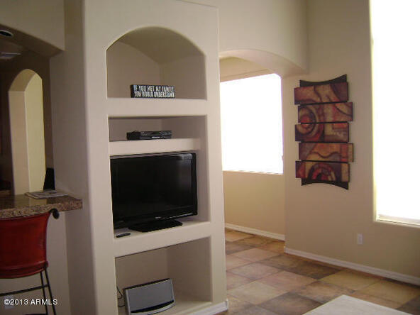13600 N. Fountain Hills Blvd., Fountain Hills, AZ 85268 Photo 13