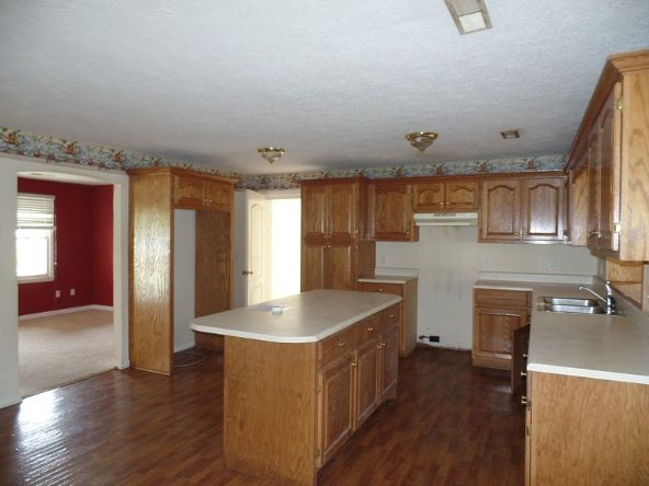 1555 George Wallace Hwy., Russellville, AL 35654 Photo 5