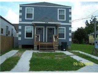 1676 North Miro St., New Orleans, LA 70119 Photo 4