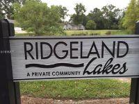 Home for sale: 324 Ridgeland Lakes Dr., Ridgeland, SC 29936