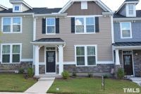 Home for sale: 1053 Semora Ln., Morrisville, NC 27560