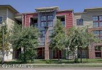 Home for sale: 1121 Camellia, Lafayette, LA 70508