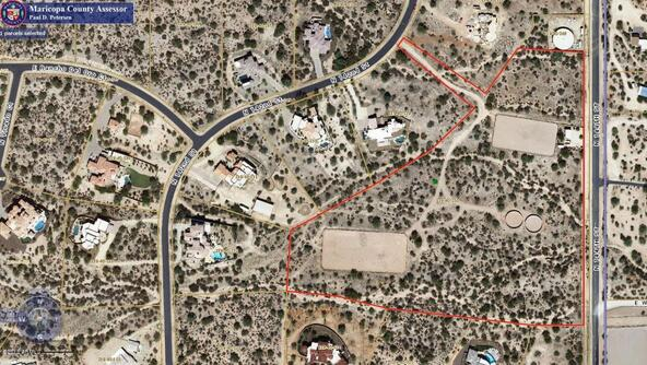 30830 N. Estrella Ct., Scottsdale, AZ 85262 Photo 4