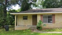 Home for sale: 740 E. Brevard, Tallahassee, FL 32308