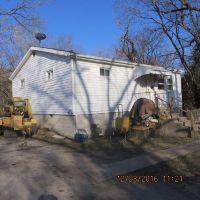 Home for sale: 107 High St., Paris, KY 40361