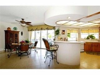 2280 S.E. 8th St. Pompano Beach Fl, Pompano Beach, FL 33062 Photo 4